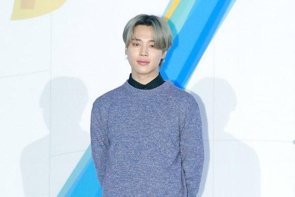 Jimin von BTS liebt Kimchi – die Armys zeigen Interesse