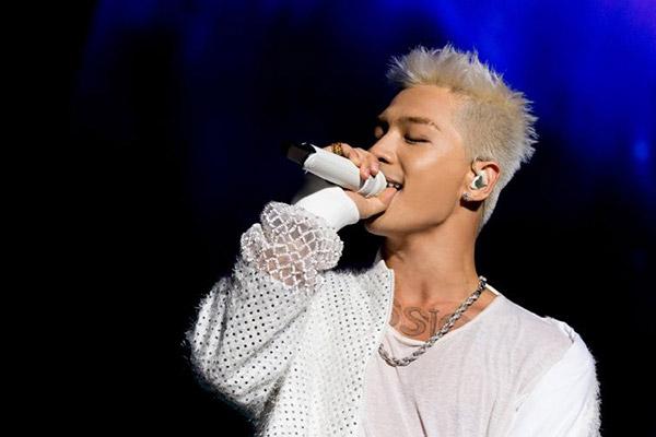 Mit Dokumentarfil will Taeyang mit seinen Fans kommunizieren