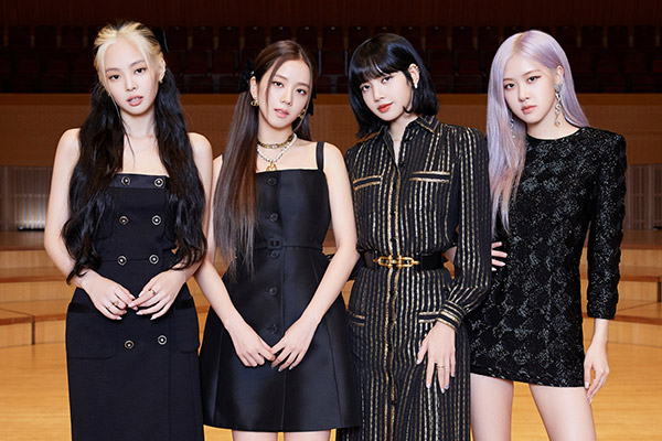 "BLACKPINK đạt 5 kỷ lục Guinness với ""How You Like That"""