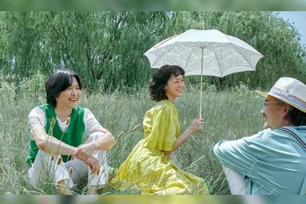 """자우림, 2년 만에 새 앨범 '홀라!'…""""여름 분위기 물씬"""""""