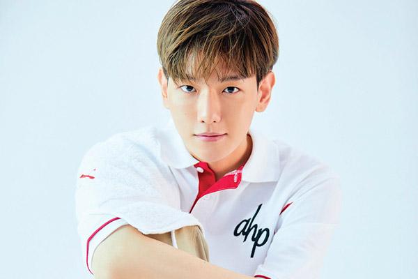 Baek Hyun se convierte en