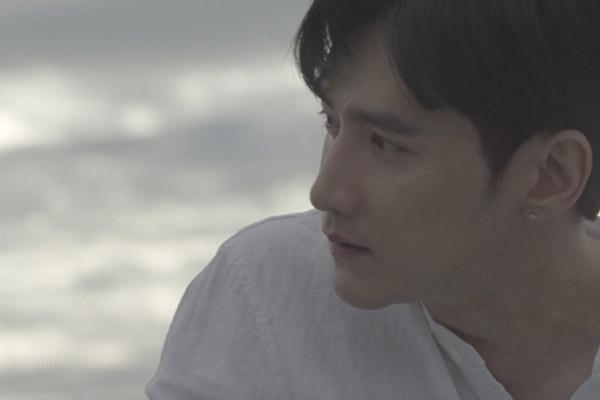 클릭비 출신 에반, 2년만 신곡 '샤인'