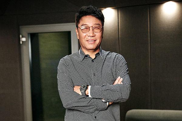 "Lee Suman ist Generaldirektor des Konzerts ""Korea Grand Sales"""