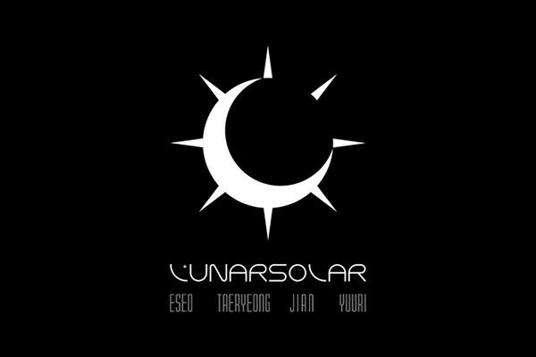 J Planet chính thức công bố ra mắt nhóm nhạc nữ mới LUNARSOLAR