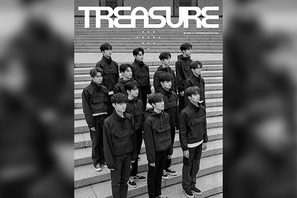 YG thông báo sẽ ra mắt nhóm nhạc nam nhiều thanh viên nhất của công ty