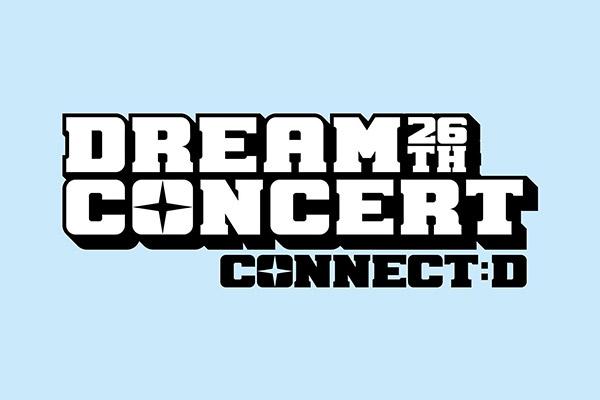 「ドリームコンサート」 EXO-SC、MAMAMOOなど22組出演