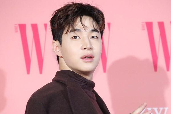 Henry estrena película en China el 24 de julio