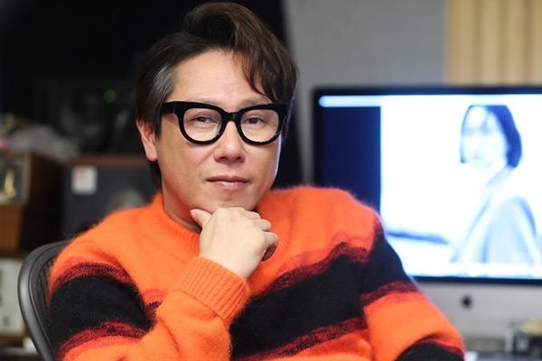 ユン・ジョンシン 濱田金吾とコラボした新曲を29日リリース