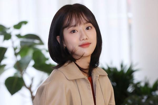 Rumor Pembullyan oleh Naeun APRIL, DSP Ambil Tindakan Hukum
