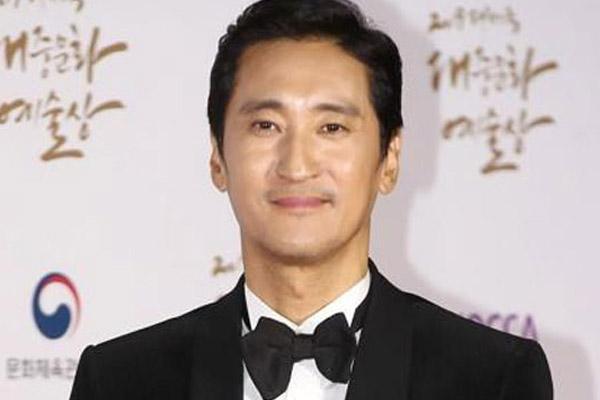 """신현준, 전 매니저 고소…""""거짓과 타협하지 않겠다"""""""