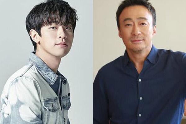 영화 '기적'에 박정민·이성민·임윤아 등 캐스팅