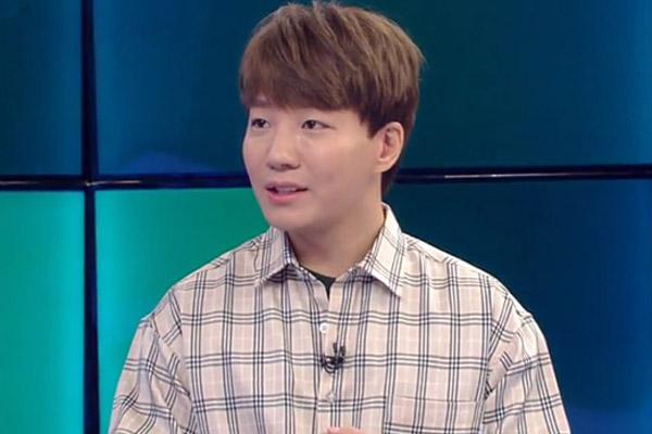 253만 유튜버 도티의 샌드박스도 '뒷광고' 논란 사과
