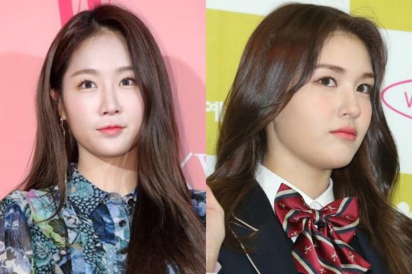 Qui sera la nouvelle reine de l'été de la k-pop ?