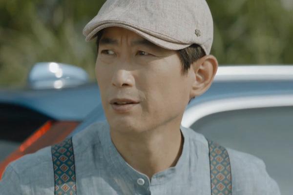 Dinyatakan Positif COVID-19, Kim Won Hae Batalkan Semua Kegiatan
