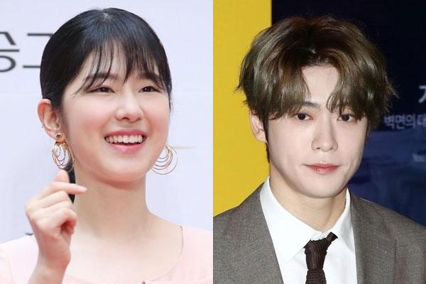 "Jae Hyun (NCT) y Park Hye Soo se unen al drama ""Dear.M"""