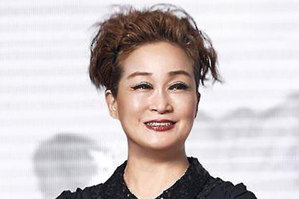 Chủ tịch tập đoàn CJ Lee Mie-kyung được bầu làm Phó Chủ tịch Bảo tàng Viện hàn lâm