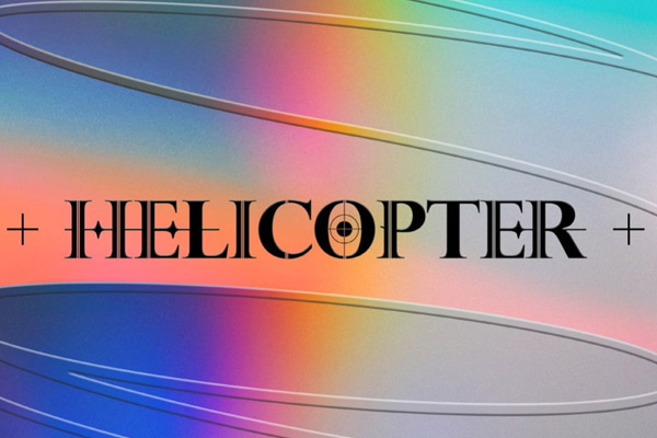 "CLCs ""Helicopter"" erreicht Platz sechs der Billboard World Digital Song Sales Charts"