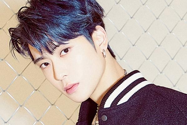 NCT : Jae-hyun débutera en tant qu'acteur
