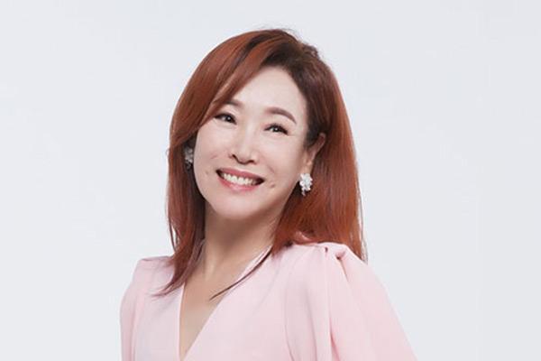 주현미가 들려주는 인생 이야기…정규앨범 수록곡 25일 선공개