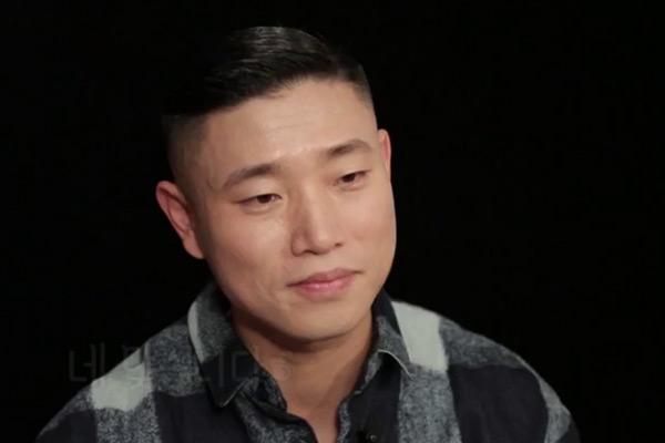 Rapper Gary ra mắt mini album mới sau một năm hai tháng