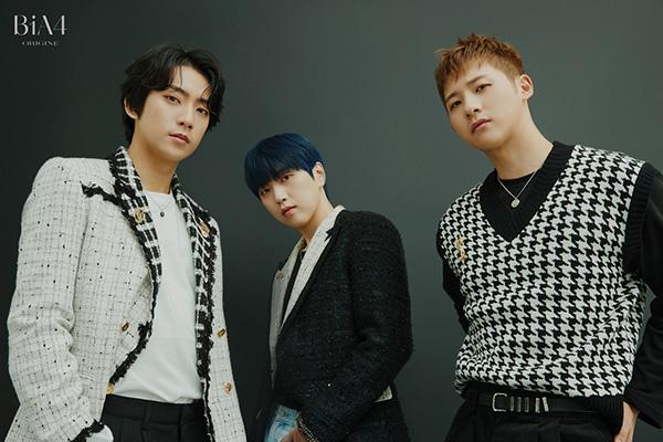 B1A4 abre convocatoria para su fanclub 'BANA'