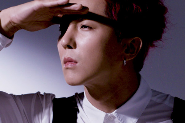 Song Min Ho (WINNER) regresa en solitario