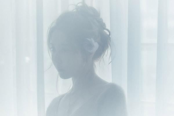 المطربة بوا تصدر ألبوما بمناسبة ذكرى بدء نشاطها الغنائي العشرين