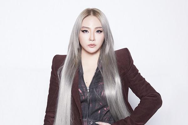 "CL will mit ""HWA"" Neuanfang machen"