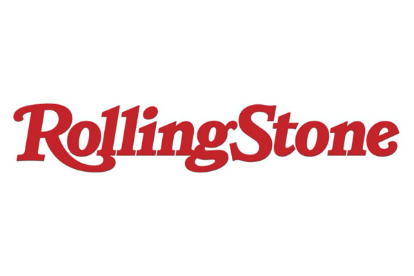 Rolling Stone Magazine's Korean edition to be launched this month
