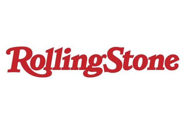 Koreanische Ausgabe von Rolling Stone startet diesen Monat