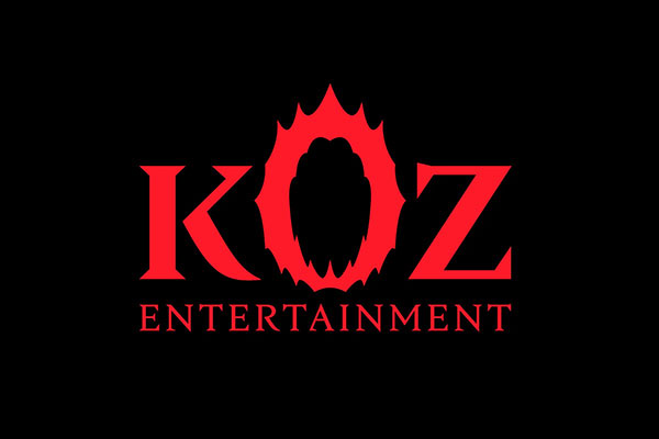 Zico's agency taken over by Big Hit Entertainment