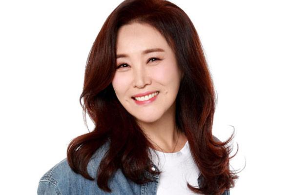 '트로트 여제' 주현미, 내일 20집 마지막 수록곡 공개