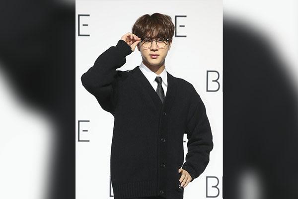 Người hâm mộ làm nhiều hoạt động cộng đồng ý nghĩa nhân sinh nhật của Jin