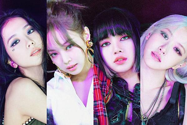 BLACKPINK ロゼとリサがソロデビュー MV準備中