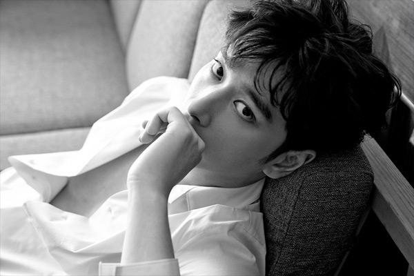 Chansung 2PM Resmi Mengakhiri Wajib Militer