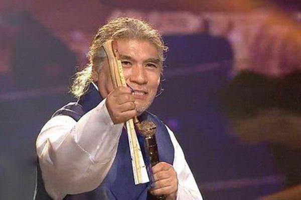"""KBS prepara nuevo concierto """"Joseon Pop Again"""""""