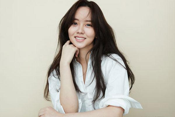 김소현, 문화창고와 전속계약…전지현·서지혜와 한솥밥