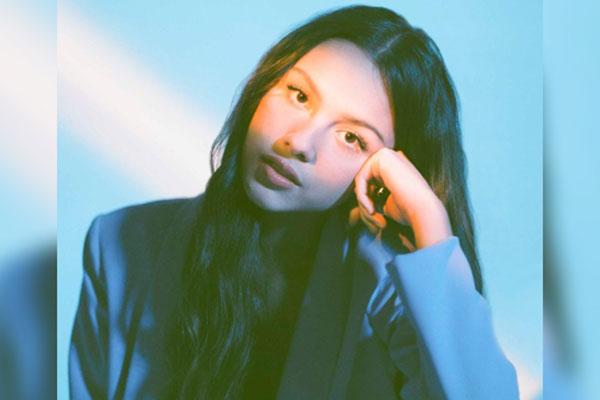 17살 올리비아 로드리고, 데뷔곡으로 빌보드 싱글 정상