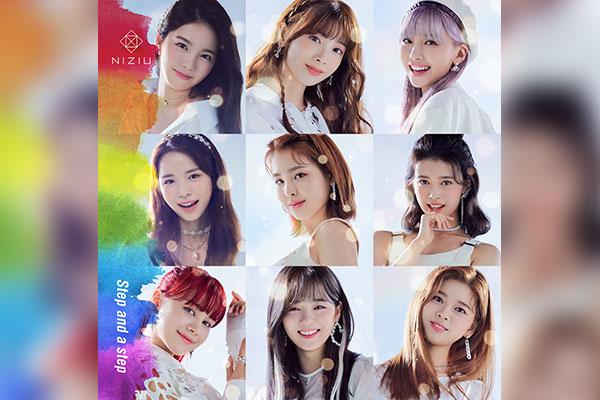 """Truyền thông Nhật Bản: """"Thần tượng K-pop đang dần thế chỗ nghệ sĩ trong nước"""""""