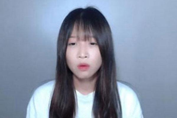 307만 구독자 보유한 유튜버 쯔양, '악성댓글' 게시자 고소
