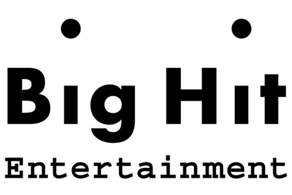 Big Hit và Naver hợp tác lập nền tảng mới dành cho cộng đồng hâm mộ toàn cầu