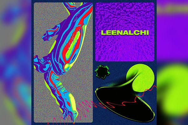 Leenalchi lanza nuevo sencillo