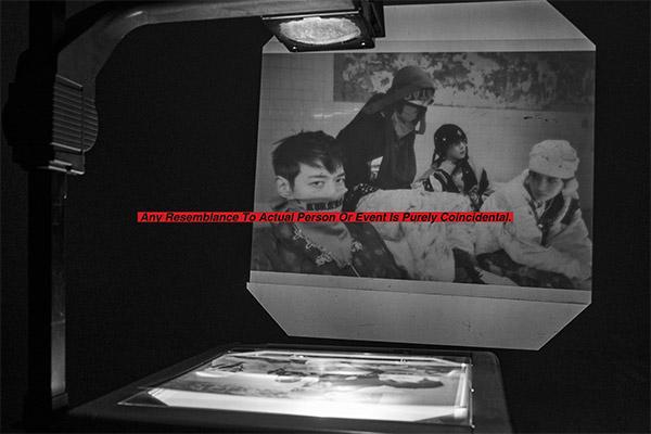عودة شايني بألبومها الجديد السابع