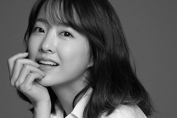 Aktris Park Bo-young Donasikan 30 Juta Won Untuk Anak-Anak Keluarga Kurang Mampu di Hari Ulang Tahunnya
