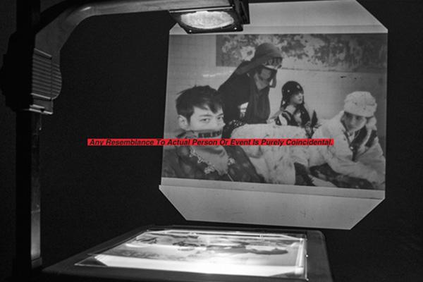 """2년 반 만에 컴백 샤이니 """"'우리 아직 건재하다' 알리고 싶었죠"""""""
