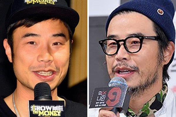 Une émission d'auditions pour former un nouveau groupe d'idoles sera lancée