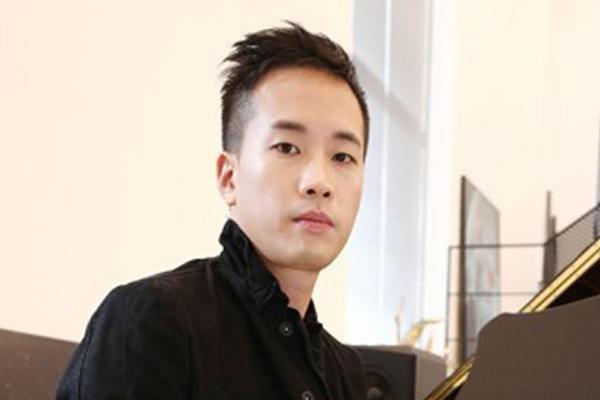 정재일, 10년 만에 정규 앨범…3집 '시편' 발매