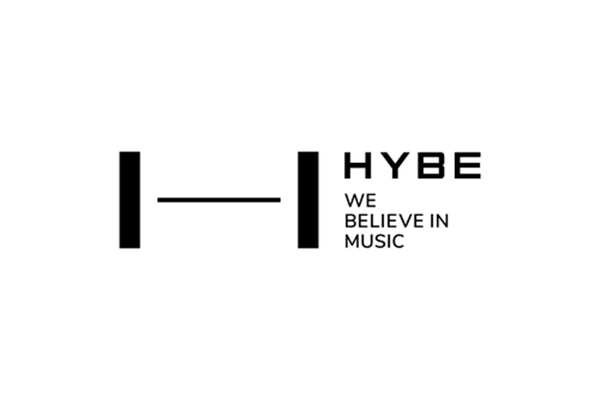 Big Hit Entertainment announces name change to HYBE