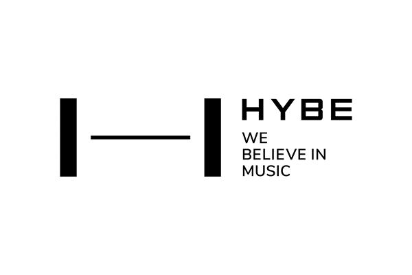 Hybe übernimmt Ithaca Holdings von US-Musikproduzent und Manager Scooter Braun