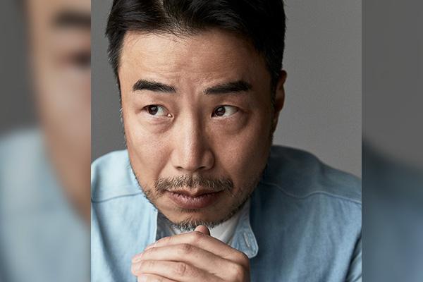 PD Han Dong-cheol và đài MBC ra mắt dự án âm nhạc mục tiêu lập nhóm nhạc nữ toàn cầu